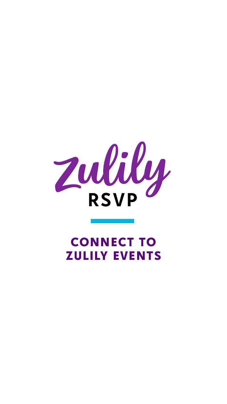 Zulily RSVP for Android - APK Download