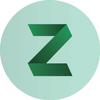 Zulip-icoon