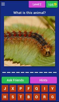 Animal Discovery Quiz screenshot 2