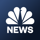 NBC News icon
