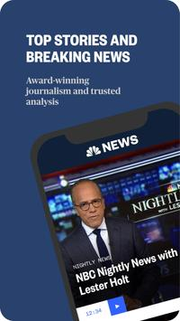 NBC News: Breaking News, US News & Live Video bài đăng