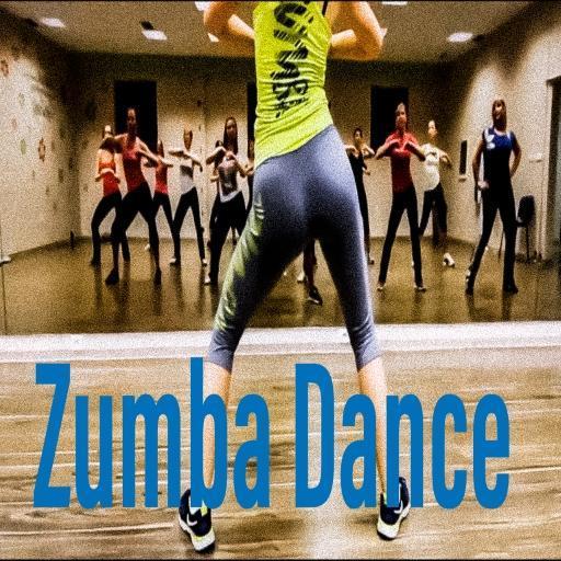 Download Zumba Dance Workout For Weight Loss Workoutwalls
