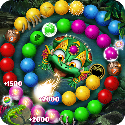 Download Zumba Classic                                     Zumba Classic is a brand new and amazing puzzle game!                                     Group Studios                                                                              9.5                                         3K+ Reviews                                                                                                                                           1 For Android 2021