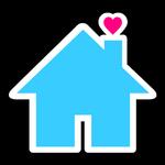 Zumper - Apartment Rental Finder APK