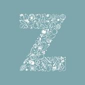 Café Zupas ikon