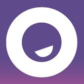 Zuppitos icon