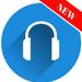 Música del transmisor de FM