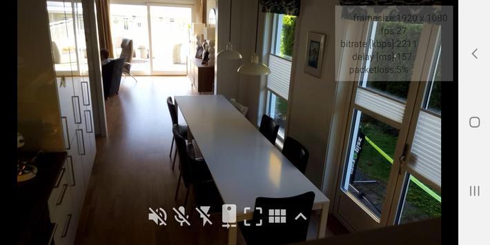 Zuricate تصوير الشاشة 3