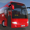 Bus Simulator : Ultimate ikona