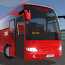 Bus Simulator : Ultimate APK Android