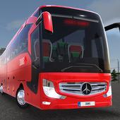 Bus Simulator : Ultimate v1.3.7 (Modded)