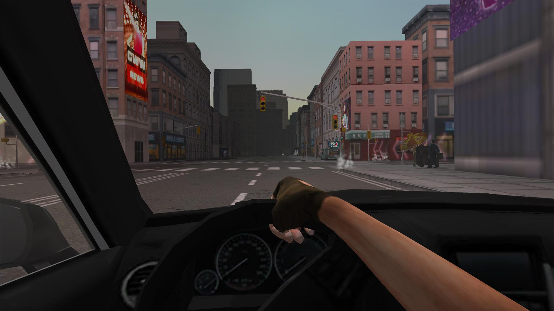 Free city driver 2 games msn slot casino gmbh