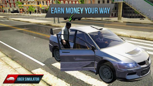 Driver Simulator screenshot 21
