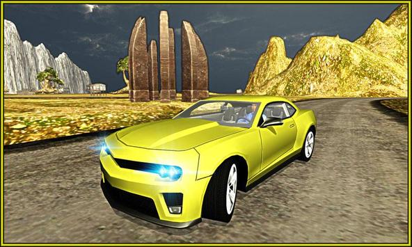 Taxi Adventure outlaw screenshot 6