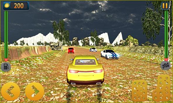 Taxi Adventure outlaw screenshot 7