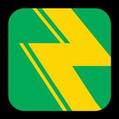 Zvipp icon
