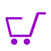 Shoppity - Shopping List icon