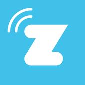 Zwift Companion icono