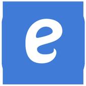 ework icon