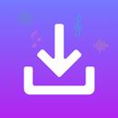 Music Downloader - Free MP3 Downloader APK Android