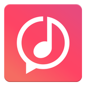Creat You Free Song in your Phone with out Voice Ditty.Apk 2019