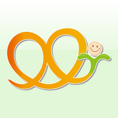 私立雙連幼兒園 icon