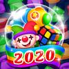 Toy & Toon 2020 아이콘