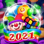 ikon Toy & Toon 2020