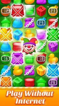 Toy & Toon 2020 screenshot 1