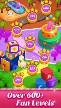 Toy & Toon 2020 screenshot 3
