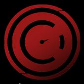 CaRPM Inspection icon