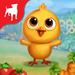 FarmVille 2: のんびり農場生活