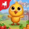 FarmVille 2: Country Escape أيقونة