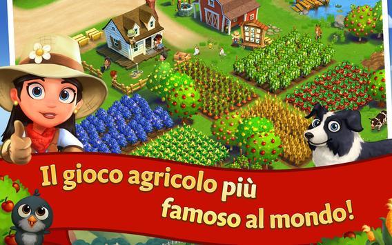 12 Schermata FarmVille 2: Avventura rurale