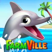FarmVille 2: Reif für die Insel Zeichen