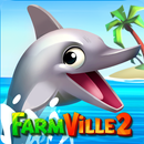 FarmVille 2: Tropic Escape-APK