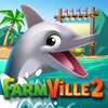 FarmVille 2: Tropic Escape icône