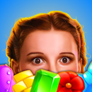 The Wizard of Oz Magic Match 3 APK
