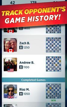 Chess screenshot 10