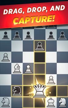 Chess screenshot 12