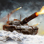Empires and Allies icon