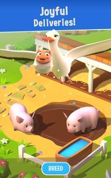 FarmVille 3 ảnh chụp màn hình 14