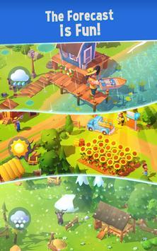 FarmVille 3 ảnh chụp màn hình 16