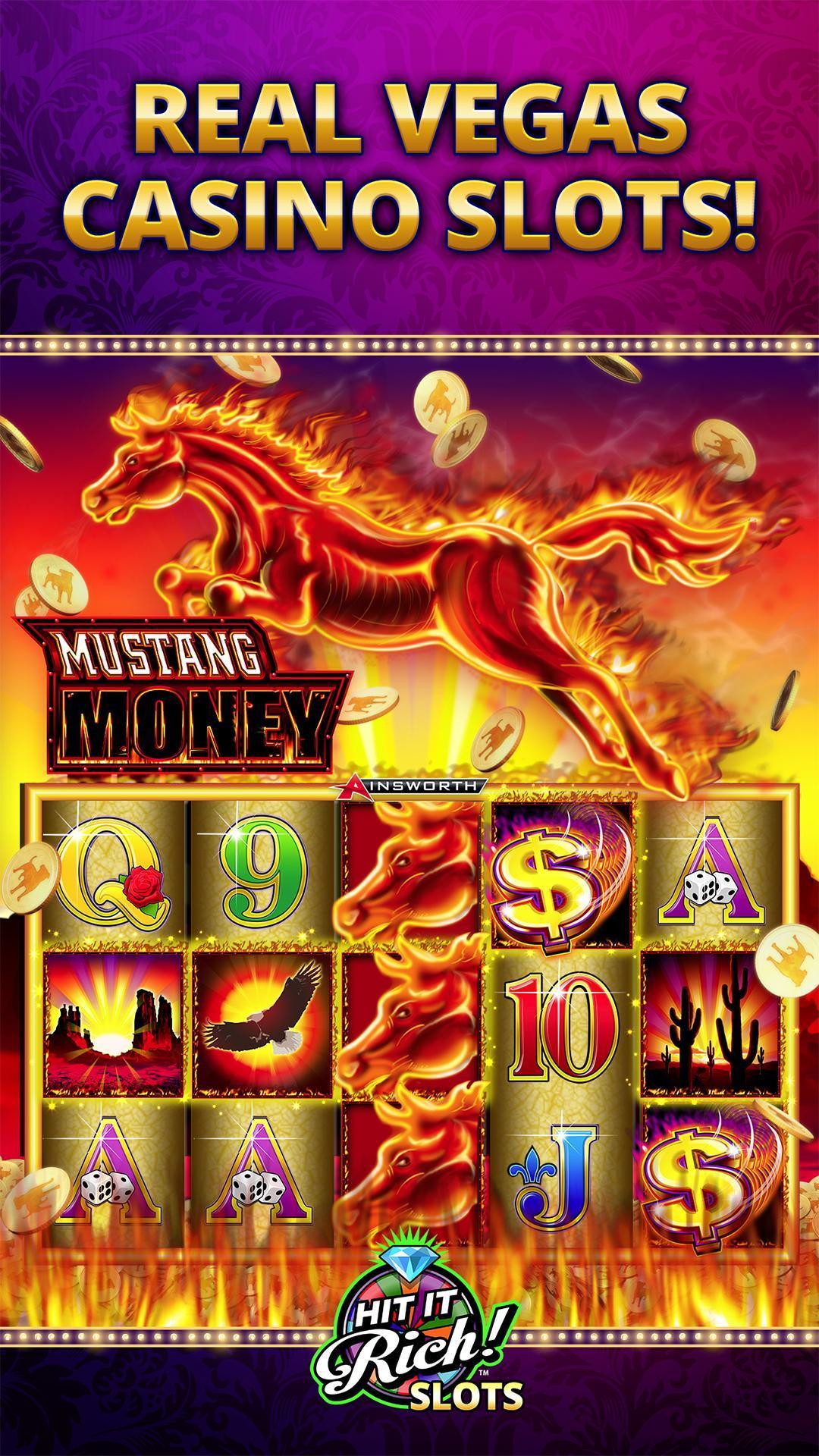 ВЈ10 Free Casino