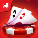 Zynga Poker – Free Texas Holdem Online Card Games APK Android
