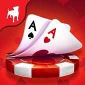 Zynga Poker icône
