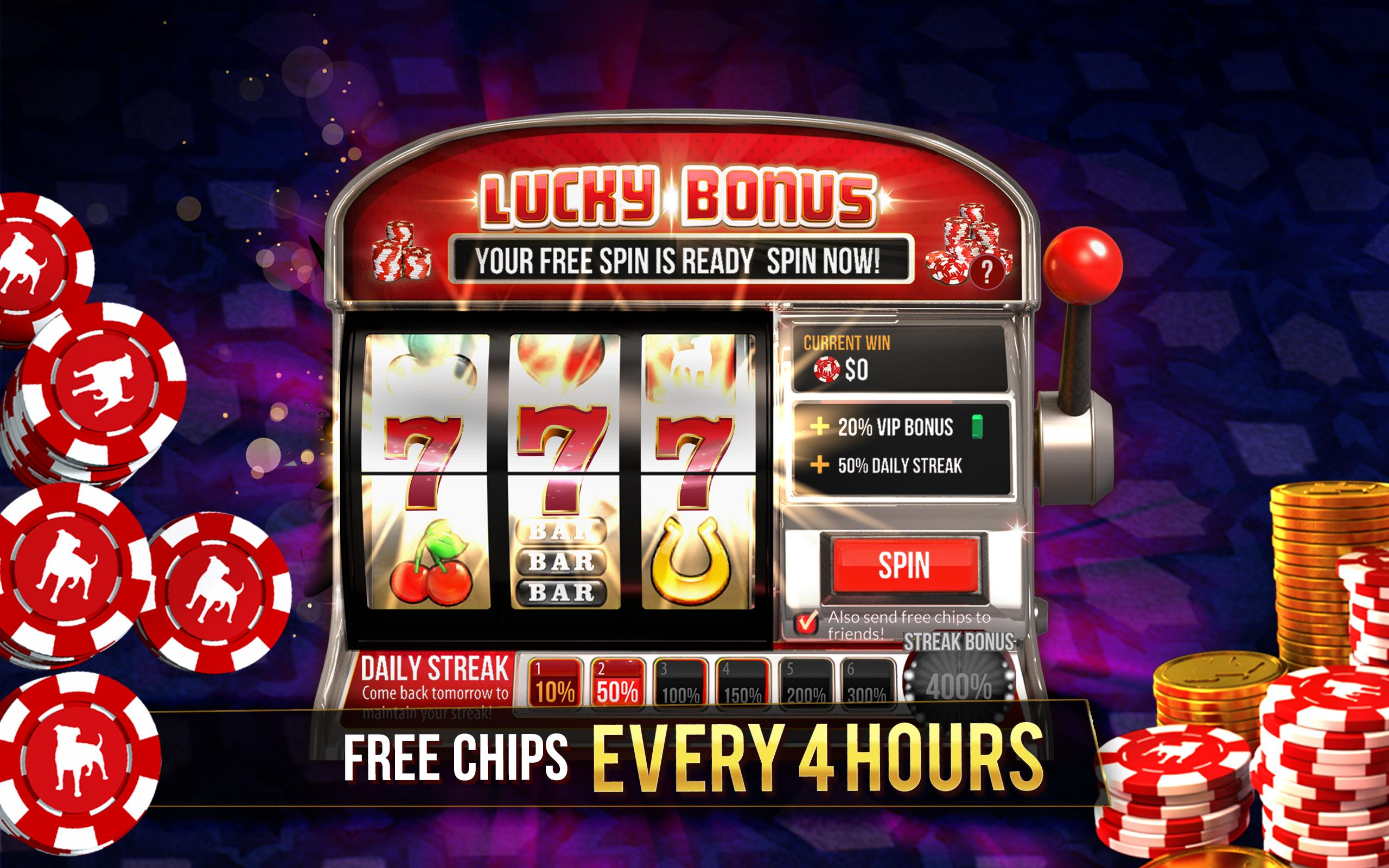 скачать покер мобайл онлайн