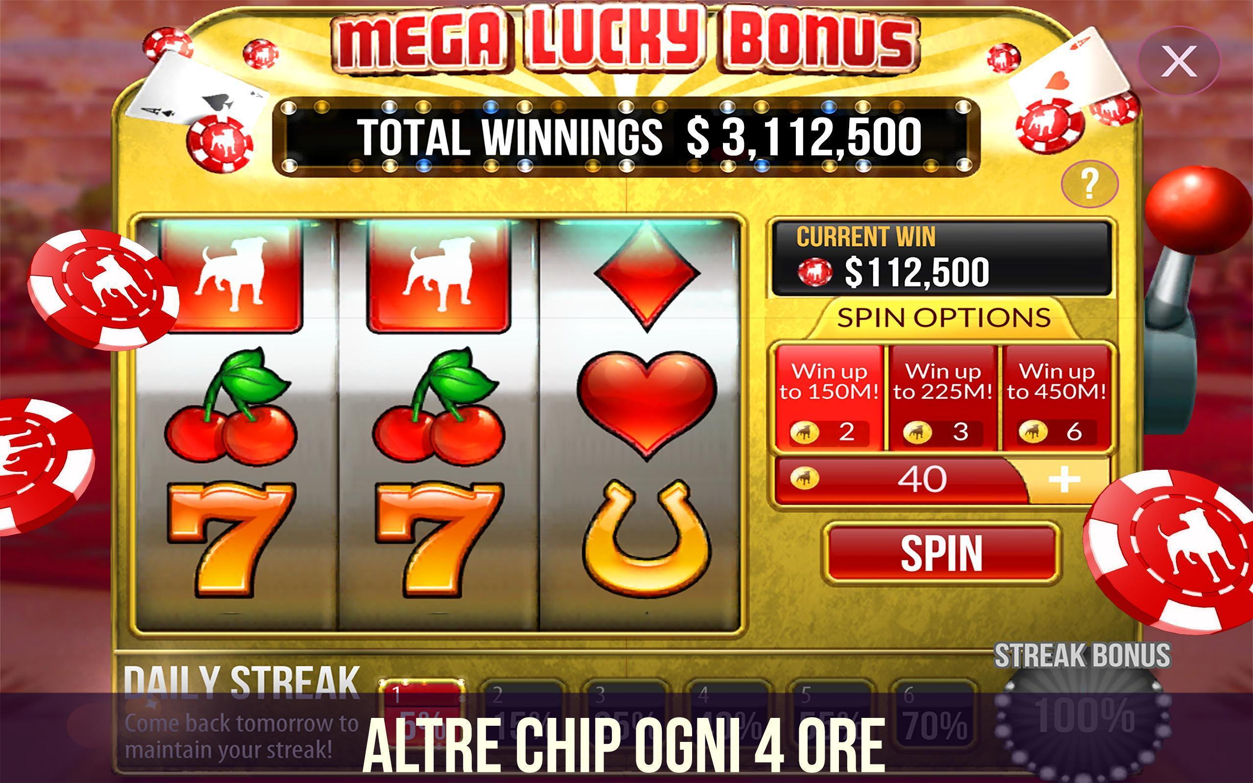 Free Casino Poker Games Online