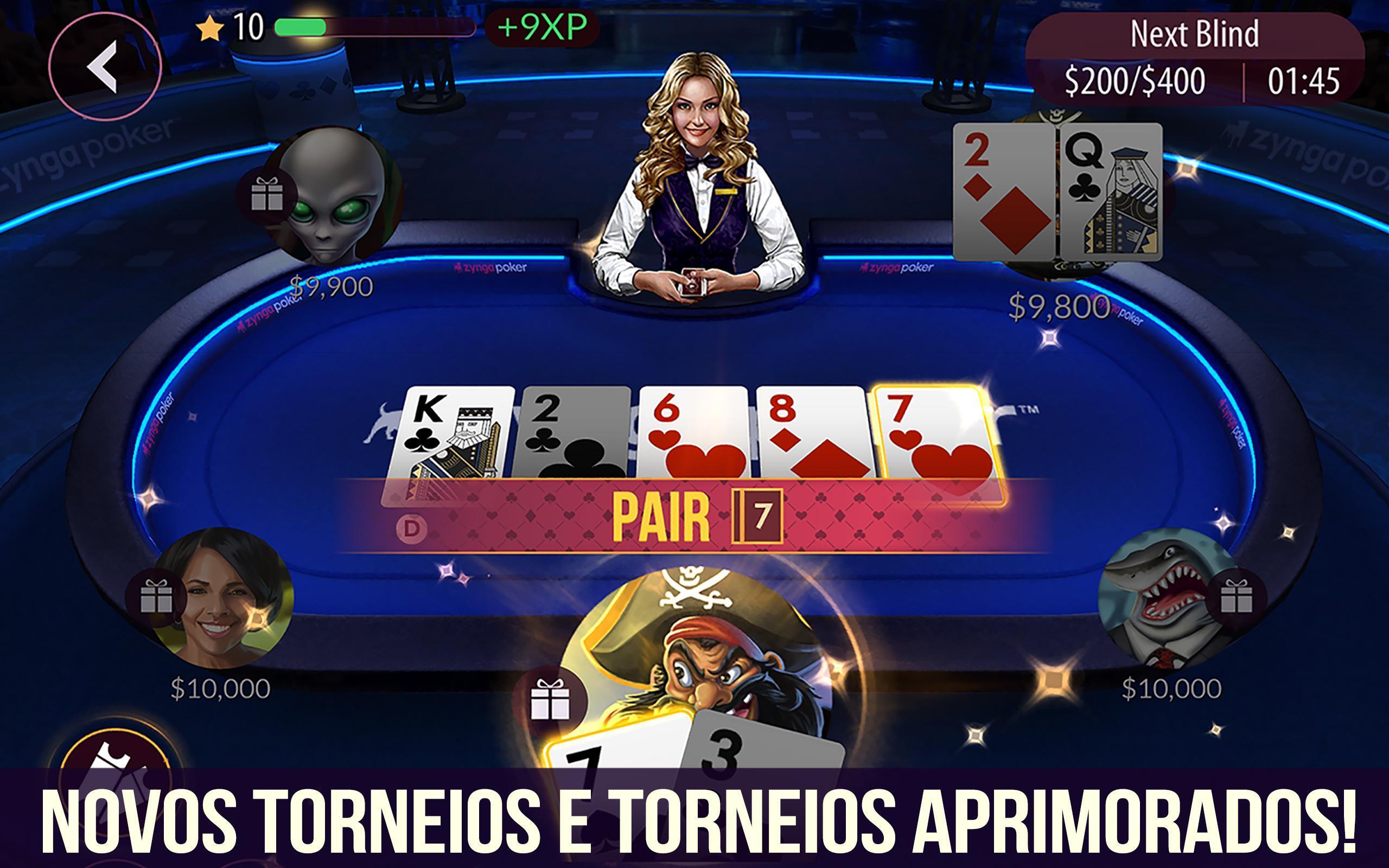 Jogos de casino poker gratis cheat online casino software