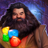 Harry Potter: Puzzels & Magie-icoon